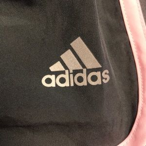 adidas Shorts - Adidas shorts